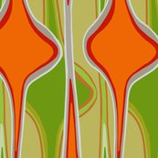 Two-yard-h-red-green_shop_thumb