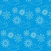 Rrsnowflake_shop_thumb