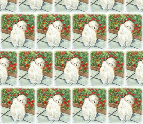 Rrhavanese_poppies_vignette_shop_preview