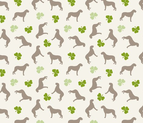 Irish_wolfhound_shop_preview