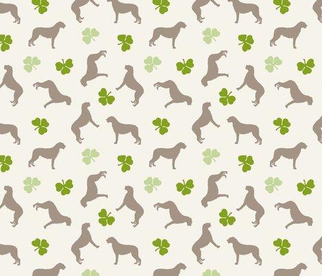 Irish_wolfhound_shop_preview