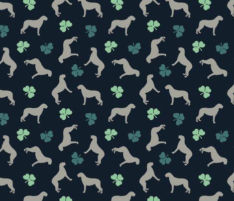 Irish_wolfhound-2_shop_preview