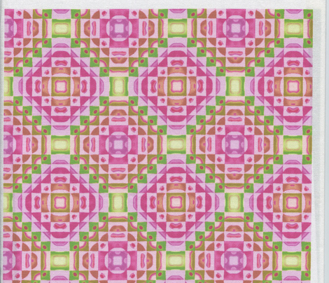 R25mar05_1_prequelaa___pattern_patchwork__-p-g-pp1___-tile_comment_242149_preview