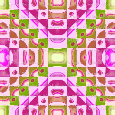 Pattern_Patchwork__-Pink-Green-Purple1
