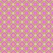 R25mar05_1_prequelaa___pattern_patchwork__-p-g-pp1___-tile_shop_thumb