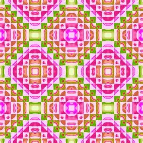 Pattern_Patchwork__-Pink-Green-Purple1