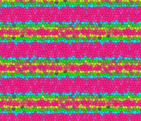 R60s_stripe_mosaic_shop_preview