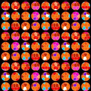 Through_circles_abstractly