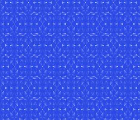 blue4plex