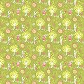 Kittyforest_lime_shop_thumb