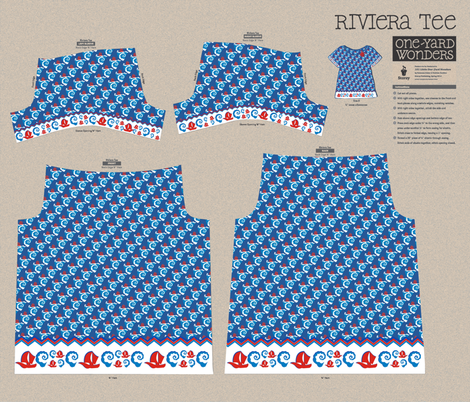 Nautilus_Riviera_Tee (20,000 Leagues Under the Sea)