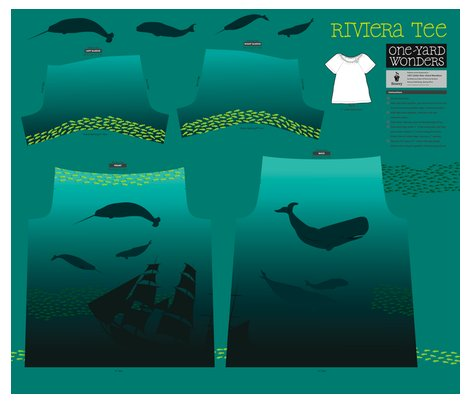 Rrstorey_rivieratee_nikky2012_shop_preview