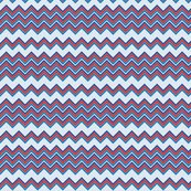 Rnautilus_chevron_shop_thumb