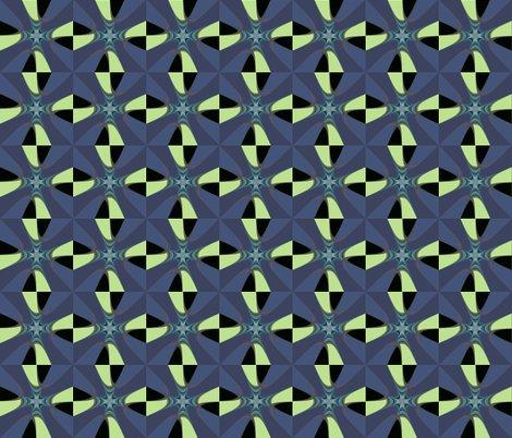 Rarrows_divided_fractal_14_shop_preview