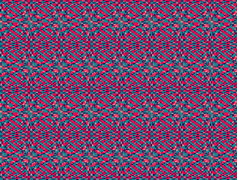 crimson cornea fabric by herb'n_fresh on Spoonflower - custom fabric