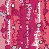 Rrles_cerises_au_matin_new_colours-01_shop_thumb