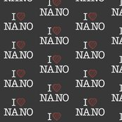 Rnise_i_love_nano_logo_cropped_shop_thumb