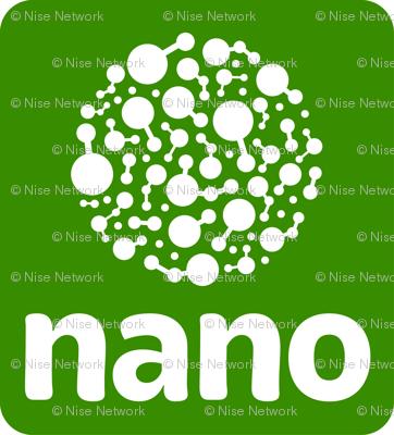 Rra1_nano_cmyk_preview