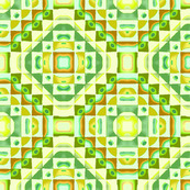 Pattern_Patchwork_Large__-Yellow-Green-Orange