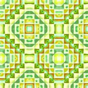 Pattern_Patchwork_Large__-Yellow-Green-Orange