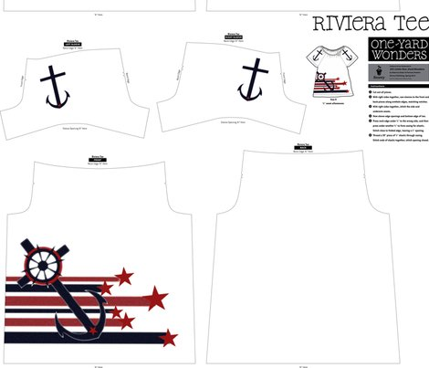 Nautical_star_shop_preview