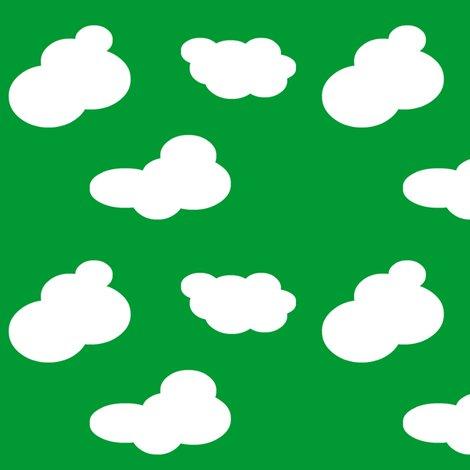 Rcloudsgreen1_shop_preview