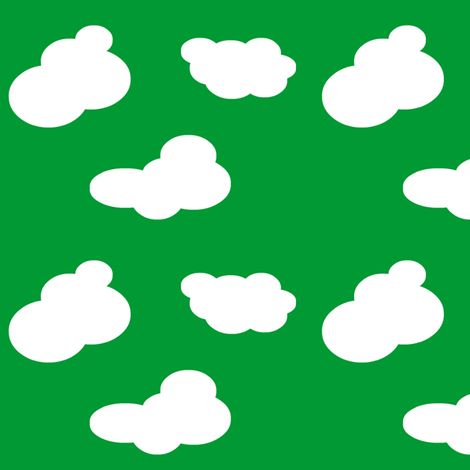 kelly clouds