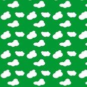 Rcloudsgreen1_shop_thumb