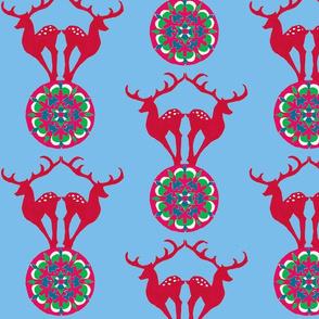 deer_decoration1