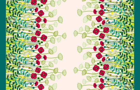 Rmeadow_flowers_sf_designs3_border-03_shop_preview