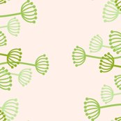 Rmeadow_flowers_sf_designs3_border-03_shop_thumb