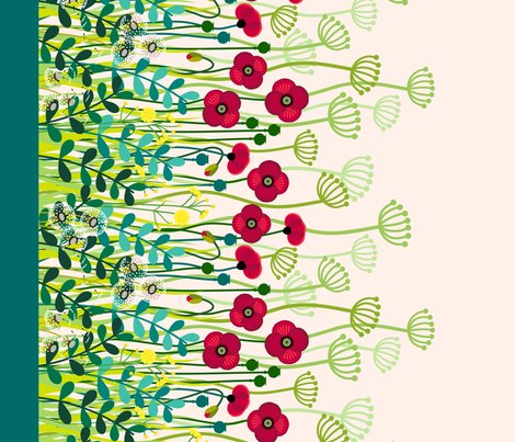 Rmeadow_flowers_sf_designs3_border_single-02_shop_preview