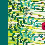 Rmeadow_flowers_sf_designs3_border_single-02_shop_thumb