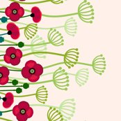 Rrmeadow_flowers_sf_designs3_border_single-02_shop_thumb