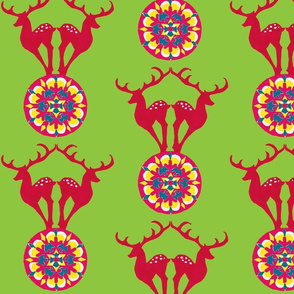deer_decoration2
