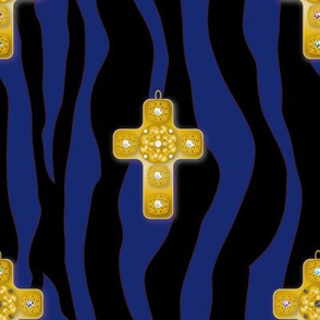 Fabric_Baroque_Cross
