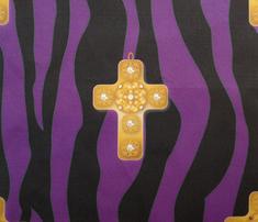 Rrfabric_baroque_cross_purple_comment_255386_thumb