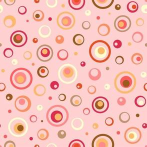 bubblicious4girls