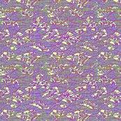 Rkatagami__leaf_pattern_ed_ed_ed_ed_shop_thumb