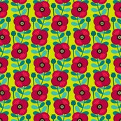Rmeadow_flowers_sf_designs3-01_shop_thumb
