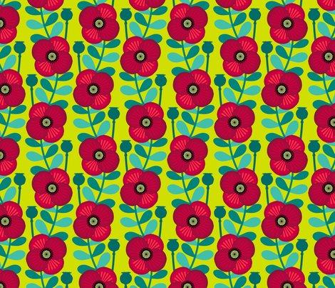 Rrmeadow_flowers_sf_designs3-01_shop_preview