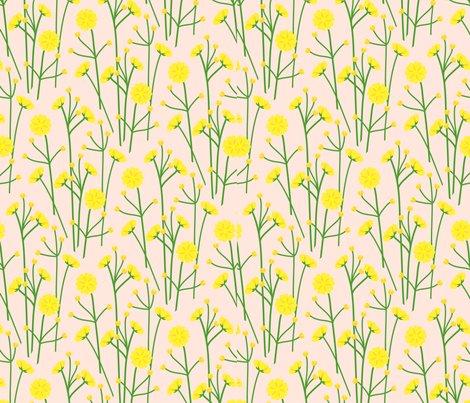 Rmeadow_flowers_sf_designs3-05_shop_preview