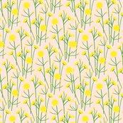 Rmeadow_flowers_sf_designs3-05_shop_thumb