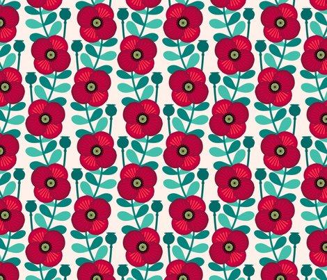 Rmeadow_flowers_sf_designs3-03_shop_preview