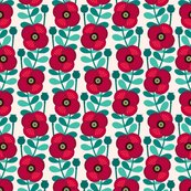 Rmeadow_flowers_sf_designs3-03_shop_thumb
