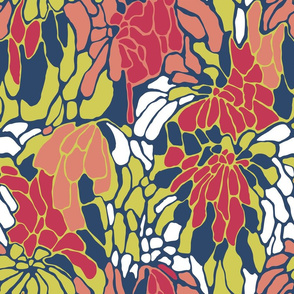 pattern_matiss-1