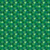 Rmeadow_flowers_sf_designs3-09_shop_thumb