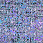 Rrrrkatagami__leaf_pattern_ed_ed_ed_shop_thumb