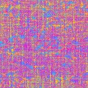 Rrrrrrrrrrkatagami__leaf_pattern_ed_ed_ed_shop_thumb