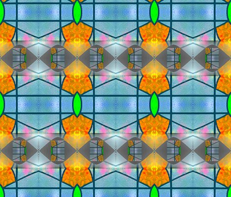Rrstain_glass_peach_reflection_ed_ed_shop_preview